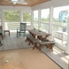 Photo by Boardwalk Builders. Porches - thumbnail