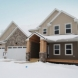 Photo by Fieldstone Family Homes. Prior Lake, MN  March 2013 - thumbnail