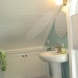 Photo by Boardwalk Builders. Remodeled Attic - thumbnail