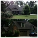 Photo by Verge Painting & Siding. Exterior Painting - thumbnail