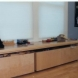 Photo by Boardwalk Builders. Builtin Cabinets - thumbnail