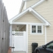Photo by Boardwalk Builders. Garage to Guest House - thumbnail