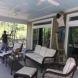 Photo by Gavigan Construction. 2nd Build for a Great Family Bluffton Custom  - thumbnail