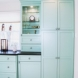 Photo by Hammer Design Build Remodel. Olney, MD 20832: Custom Built In Remodeling Project. - thumbnail