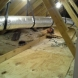 Photo by Anthony Renard Remodeling.  - thumbnail