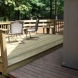 Photo by Verge Painting & Siding. Decks - thumbnail