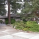 Photo by LeafGuard of Seattle. LeafGaurd Gutter Systems - thumbnail