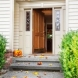 Photo by All-Weather Window, Doors & Siding Inc.. All Weather - thumbnail