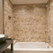 Photo by Strock Enterprises Design & Remodel. Bathroom Renovation - thumbnail
