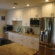 Photo by Northern Precision, Inc.. Condo Remodel - thumbnail