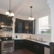 Photo by Strock Enterprises Design & Remodel. Home Repairs - thumbnail