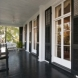 Photo by Strock Enterprises Design & Remodel. Home Repairs - thumbnail