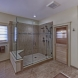 Photo by Creative Contracting, Inc.. Master Bathroom - thumbnail