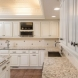 Photo by Bickley Design Build  . Classic and Clean Kitchen in Central Georgia - thumbnail