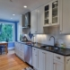 Photo by Weidmann & Associates. Photos - thumbnail