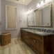 Photo by Synergy Builders. Sophisticated Elegance - thumbnail