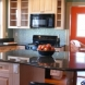 Photo by Sustainable Construction. Sustainable Construction Services: Kitchen remodel in Dedham MA - thumbnail