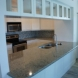 Photo by Northern Precision, Inc.. Condo Remodel Bayshore Community - thumbnail