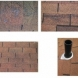 Photo by Arocon Roofing and Construction.  - thumbnail