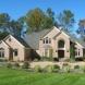Photo by Craig Custom Builders. Custom Home - thumbnail
