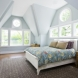 Photo by Craig Custom Builders. Custom Home - thumbnail