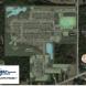 Photo by Gavigan Construction. Mint Farm Land Plan - thumbnail