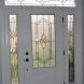 Photo by Acclaim Renovations & Design. Entry Door - thumbnail