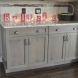 Photo by Acclaim Renovations & Design. KITCHEN - View from Family Room - thumbnail