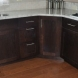 Photo by Acclaim Renovations & Design. Kitchen Remodel 2014  - thumbnail