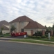 Photo by First Impressions Exteriors. Past Projects - thumbnail