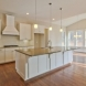 Photo by Traton Homes. Harrison Oaks - thumbnail