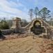 Photo by Traton Homes. Harrison Oaks - thumbnail