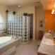 Photo by Preferred Remodelers. Bathroom Remodel - thumbnail