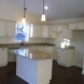 Photo by Eastwood Custom Homes Inc. Holiday Forest Lot 24 - thumbnail