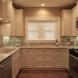 Photo by Schloegel Design Remodel. Express Custom Kitchens - thumbnail