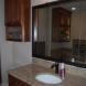 Photo by DreamMaker of Ogden. Bountiful Bathroom Remodel - thumbnail