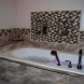 Photo by DreamMaker of Ogden. Bountiful Bathroom Remodel - thumbnail