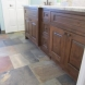 Photo by Acclaim Renovations & Design. Bathroom Remodel 2013 - thumbnail