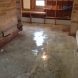 Photo by Working Space. Roll-On-Rock Epoxy Floor System - thumbnail
