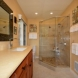 Photo by Gordon Reese Design Build. Various Remodeling Projects Completed by Gordon Reese Construction, Inc. - thumbnail