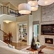Photo by Quadrant Homes. Woodland  - thumbnail
