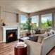 Photo by Quadrant Homes. Chambers Ridge - thumbnail
