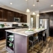Photo by Quadrant Homes. Garrison Glen - thumbnail