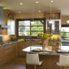Photo by Custom Kitchens, Inc.. Kitchen Remodel - thumbnail