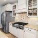 Photo by Hatfield Builders & Remodelers. Quail Creek Kitchen - thumbnail