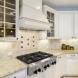Photo by Hatfield Builders & Remodelers. Quail Creek Kitchen - thumbnail