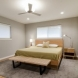 Photo by Hatfield Builders & Remodelers. Heathmore House Remodel - thumbnail