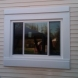 Photo by Unique Home Solutions. Window Replacement - thumbnail