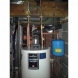 Photo by A.J. Perri (Service). Water Heater Example - thumbnail