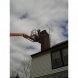 Photo by A.J. Perri. Chimney Liner - thumbnail